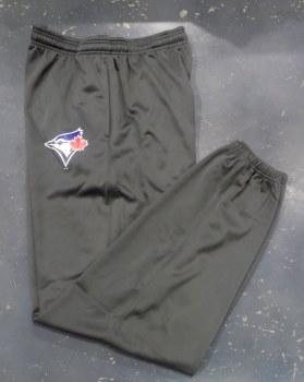 Blue Jays Athletic Pant