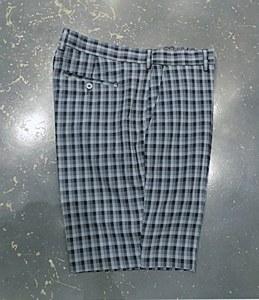 Enro Stretch Waist Golf Short