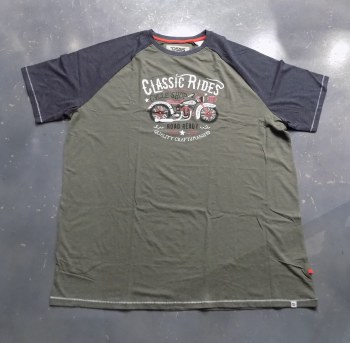 Authentic Licenced The Need For Speed Tee