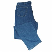 Wrangler Rugged Stretch Jeans