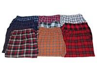 Summerfields Cotton Sleep Pants