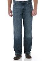 Retro Premiun Denim Jeans