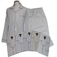 Botany 500 2 Piece Pajama Set