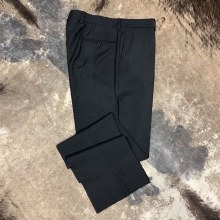 Riviera Traveler Dress Pant