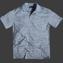 West Coast Collection Cool Effect Short Sleeve Polo 4XB