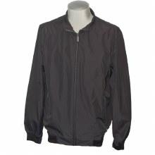Perry Ellis Sportech Fall Jacket