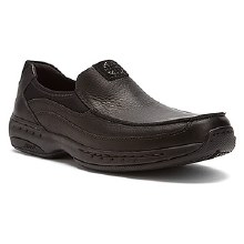 Dunham Wade Slip On Shoe