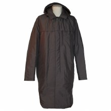 Sanyo Techno Walker Winter Coat