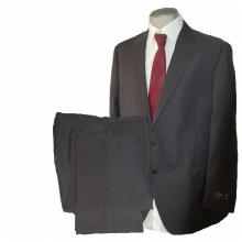 Cerruti Business Suit
