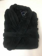 Summerfields Fleece Super Size Robe