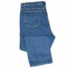 Summerfields Stretch Jean