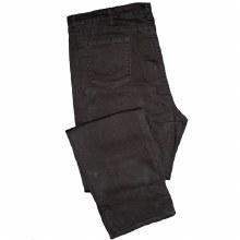 Summerfields Onyx Stretch Jean