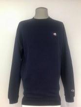 Champion Crew Neck Pullover Sweater