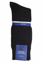 Windsor Fine Silk Sock