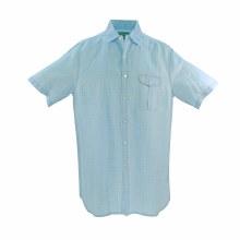 Luau Edition Finest Linen Short Sleeve Shirt