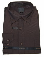 FX Fusion Tonal Dress Shirt