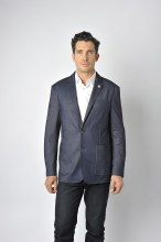 Luchiano Visconti  Sport Coat
