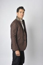 Luchiano Visconti Casual Sport coat