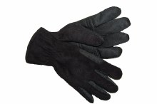 Auclair Fleece Glove