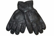 Auclair Leather Glove