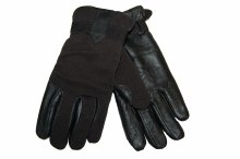 Auclair Winter Bear Glove