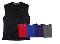 Champion Vapor Muscle Athletic Top