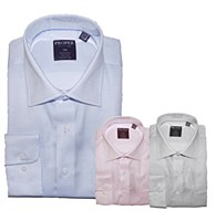 Summerfields Wrinkle Free Dress Shirt
