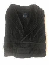 Majestic Ultra Soft Fleece Robe