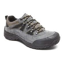 Dunham Low Cloud Hiking Shoe