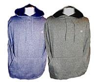 Champion Pullover Fleece Hoodie