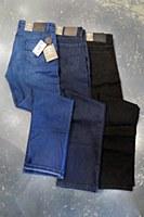 Jack Of Spades High Roller Stretch Jean