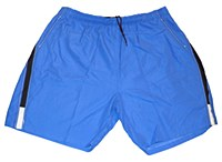 Summerfields Side Stripe Swim Shorts