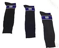 Vannucci Couture Dress Socks