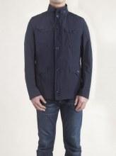 Sanyo Ventura Raincoat