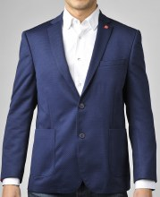 Luchiano Visconti Classic Fashion Sport Coat