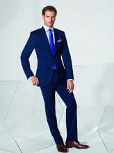 Jack Victor Reda Dry Sense Suit