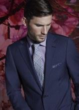 S.Cohen U-Smart Suit