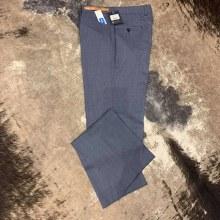 Riviera Franco Dress Pants