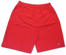 Champion Microfibre Solid Swim Short