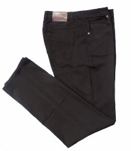 Summerfields 2205 Edition Straight Black Jeans