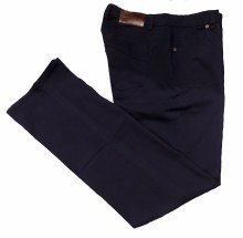 Summerfields 2205 Edition Straight Navy Jeans