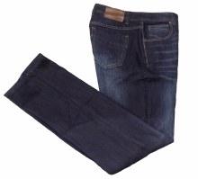 Summerfields 2205 Edition Straight Dark Denim Jeans