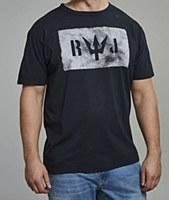Authentic Licenced Titon RJ T-Shirt