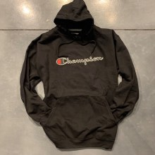 Champion Pull-over Hoodie