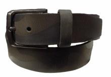 Summerfields 2205 Edition Embossed Belt