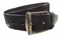 Summerfields 2205 Edition Dress Belt