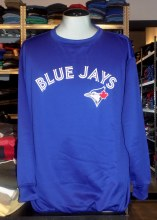 Blue Jays Sweat Shirt