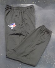 Blue Jays Athletic Pant
