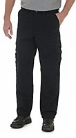 Riggs Tactical Pant