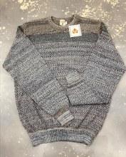Summerfield Muskoka Sweater